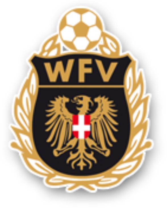 Partner USC Landhaus - WFV