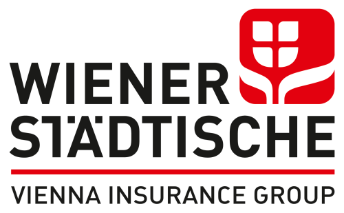 Sponsor USC Landhaus - Wiener Städtische Versicherung